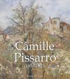 Camille Pissarro 1830-1903