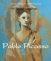 Vergrößerte Darstellung Cover: Pablo Picasso 1881-1973. Externe Website (neues Fenster)