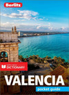 Berlitz Pocket Guide Valencia
