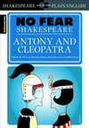 Sparknotes Antony and Cleopatra