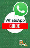 Whatsapp Guide