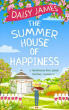 Summerhouse of Happiness