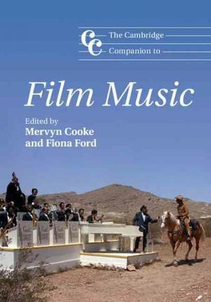 The Cambridge Companion to Film Music