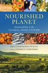 Vergrößerte Darstellung Cover: Nourished Planet. Externe Website (neues Fenster)
