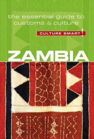 Culture Smart! Zambia
