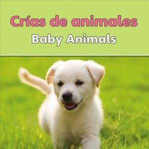 Cria De Animales /Animal Babies