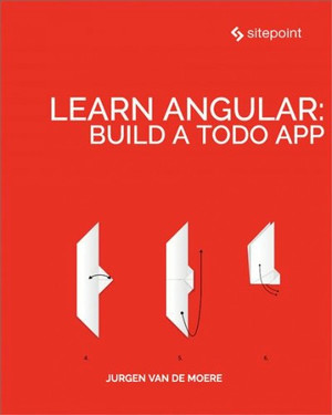 Learn Angular