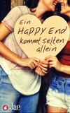 Ein Happy End kommt selten allein
