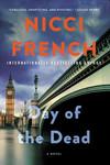 Vergrößerte Darstellung Cover: Day of the Dead. Externe Website (neues Fenster)