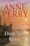 Vergrößerte Darstellung Cover: Dark Tide Rising. Externe Website (neues Fenster)