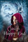 Jacks Happy End