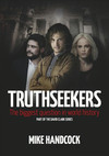 Truthseekers