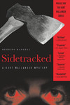 Vergrößerte Darstellung Cover: Sidetracked. Externe Website (neues Fenster)