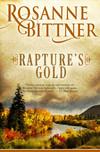 Rapture's Gold