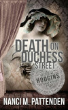 Death on Duchess Street