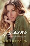 Vergrößerte Darstellung Cover: Lessons. Externe Website (neues Fenster)