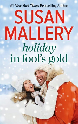 Holiday in Fool's Gold