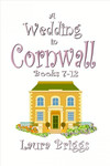 A Wedding in Cornwall