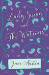 Lady Susan and the Watsons
