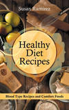 Healthy Diet Recipes