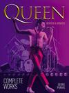 Queen - Complete Works