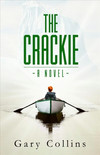 The Crackie