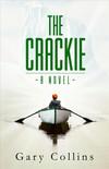 Vergrößerte Darstellung Cover: The Crackie. Externe Website (neues Fenster)