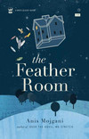 The Feather Room