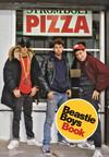 Vergrößerte Darstellung Cover: Beastie Boys Book. Externe Website (neues Fenster)