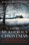 Murder at Christmas