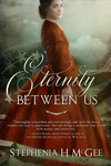 Eternity Between Us
