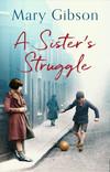 A Sister's Struggle