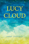 Lucy Cloud