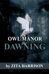 Owl Manor