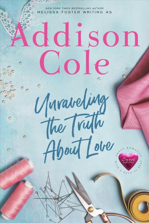 Unraveling the Truth About Love