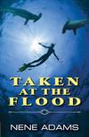 Vergrößerte Darstellung Cover: Taken at the Flood. Externe Website (neues Fenster)