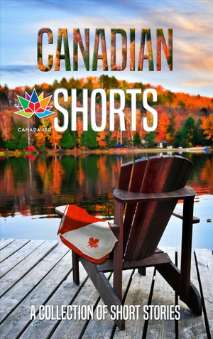 Canadian Shorts