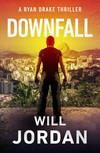 Vergrößerte Darstellung Cover: Downfall. Externe Website (neues Fenster)