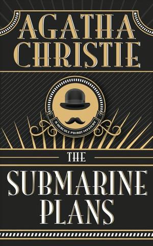 The Submarine Plans