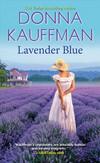 Vergrößerte Darstellung Cover: Lavender Blue. Externe Website (neues Fenster)