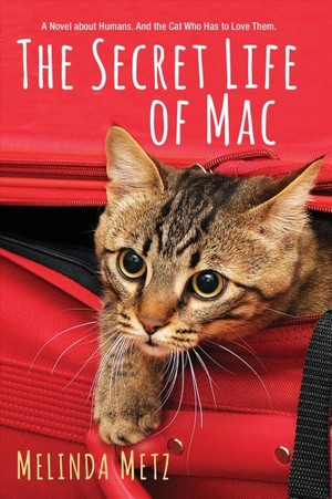The Secret Life of MAC