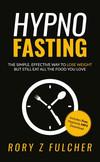 Hypno-fasting