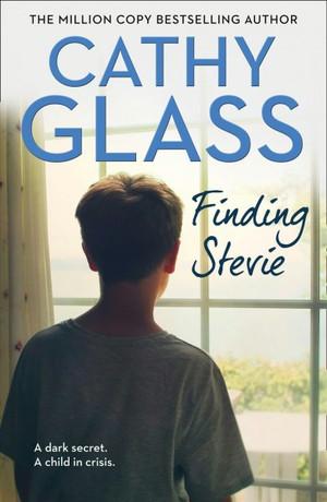 Finding Stevie