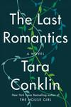 Vergrößerte Darstellung Cover: The Last Romantics. Externe Website (neues Fenster)