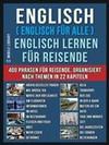 Englisch - Englisch für Alle Englisch Lernen für Reisende