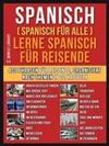 Spanisch -Spanisch für alle- Lerne Spanisch für Reisende