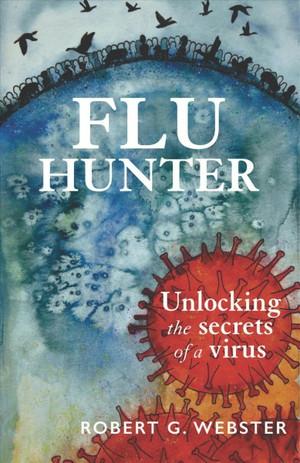 Flu Hunter