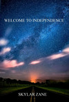 Welcome to Independence