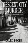 Crescent City Murder