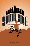 South Side Boy